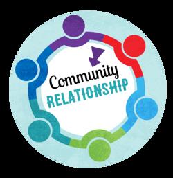 Community Pharmacy: The Importance of Positive Community