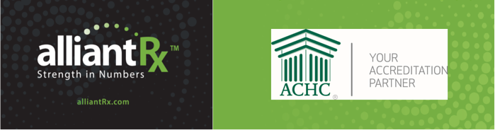 ACHC is Partnering to Deliver You More!
