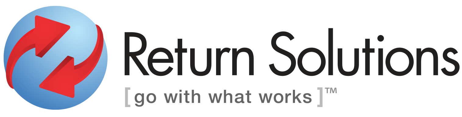 Return Solutions