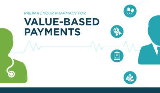 Four Insights to Prepare your Pharmacy for Value-Based Payments