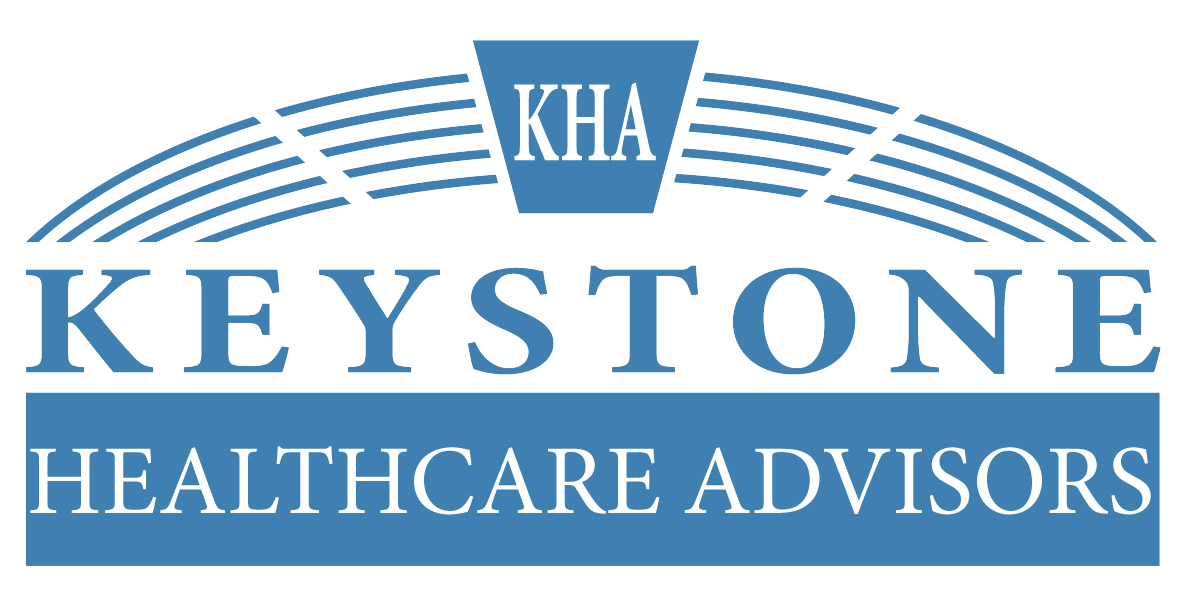 Keystone Healthcare Advisors