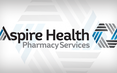 ASPIRE HEALTH PHARMACY SERVICES Launches Independent Pharmacy GPO