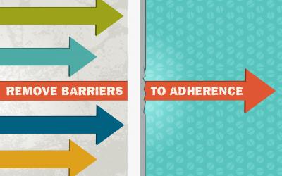 First Rate Patient Care Part 1:  3 Steps to Breaking Barriers