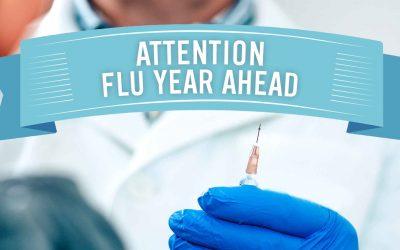 Flu Fundamentals: Planning for a Successful Flu Year
