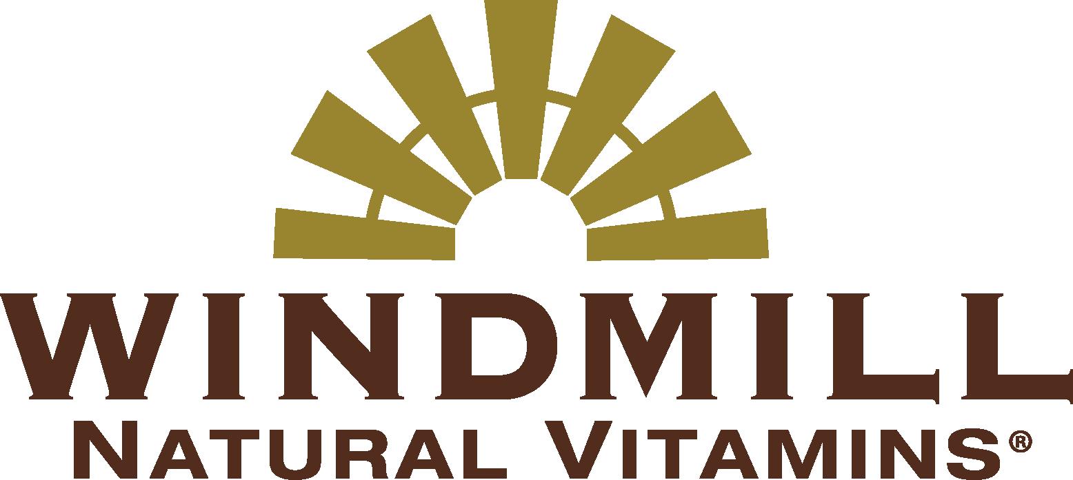 Windmill Vitamins
