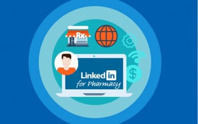 4 Easy Ways for Pharmacists to Use LinkedIn