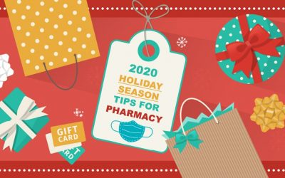 Holiday Tips to Make Your Pharmacy Bottom Line Brighter