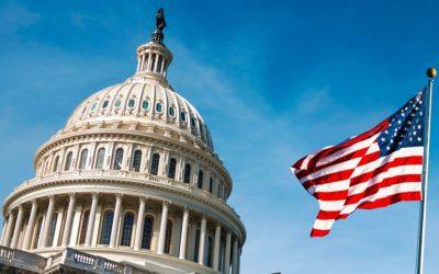 Take Your Pharmacy's Legislator to Work